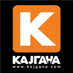 Kajgana Radio Macedonia