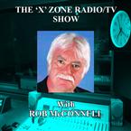 The 'X' Zone Broadcast Network Canada, Hamilton
