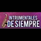 Instrumentales de Siempre Dominican Republic