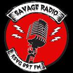 ksvg 89.7 FM USA, Bakersfield