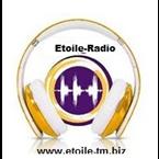 Etoile FM France