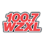 WZXL 100.7 FM United States of America, Wildwood