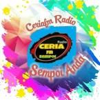 CeriaFM Malaysia