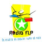 Rádio RFLP Brazil, Rio de Janeiro