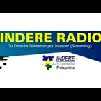 Indere Radio Colombia, Antioquia