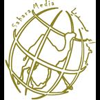 SaharaMedia FM 92.8 FM Mauritania, Nouakchott