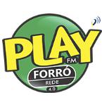 Play FM Forró Brazil, Brasília