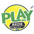 Rádio Play 0.0 Brazil, Brasília