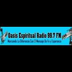 Radio Oasis Espiritual United States of America