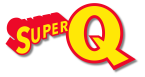 Super Q Miami USA