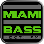 Miami Bass FM United States of America