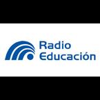 Radio Educación 1060 AM Mexico, Mexico City