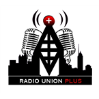 radio union plus Haiti