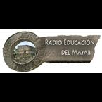 Radio Educación del Mayab Mexico