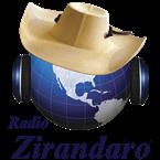 Radio Zirándaro Mexico, ZIRANDARO