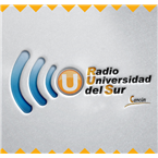 Radio Universidad del Sur Cancún Mexico