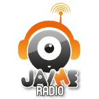 Jaime Radio 101.9 FM France, Lorient