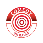 Comedy On Radio Nigeria, Lagos