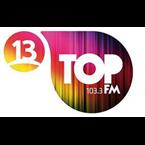 Top FM Chile
