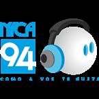 Radio Nica 94.10 Nicaragua