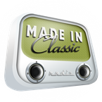 Made in Classic France