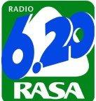 Radio 6.20 620 AM Mexico, Mexico City