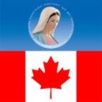Radio Maria Canada Canada
