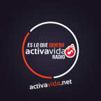Activavida Peru