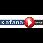 Radio Kafana.FM Poland