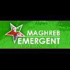 Maghreb Emergent Algeria, Algiers