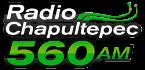 Radio Chapultepec 560AM 560 AM Mexico, Mexico City