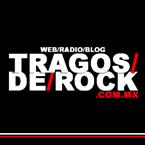 Tragos De Rock Mexico