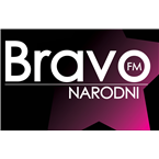 Radio BRAVO FM Narodni Serbia, Kragujevac