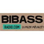 Bibass Radio Reunion