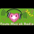 Foute Muziek Radio Netherlands