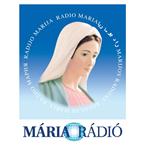 Mária Rádió Pápa 90.8 FM Hungary, Pápa