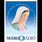 Mária Rádió Veszprém 95.1 FM Hungary, Veszprém