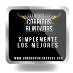 Corridos Blindados - Narco Corridos Online Mexico