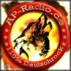 AP-Radio - 110% Deutschrock Germany