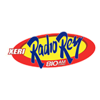 Radio Rey 810 AM Mexico, Reynosa