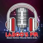 LaboosFM Malaysia
