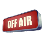 OFF AIR 1440 AM Mexico, Mexico City