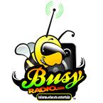 Busy Radio USA