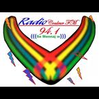 couleurfm 94.1 stereo Haiti, Port-de-Paix