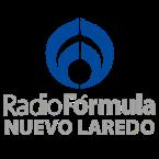 XENLT-AM Radio Formula Nuevo Laredo 1000 AM Mexico, Nuevo Laredo