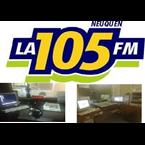 La 105 Fm Libertad Neuquén 105.1 FM Argentina, Neuquén