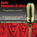 Radio Momento de Dios Germany