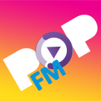 POPFMMEXICO Mexico