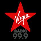 99.9 Virgin Radio Kelowna 99.9 FM Canada, Kelowna
