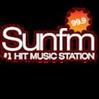 Sun FM 99.9 FM Canada, Kelowna